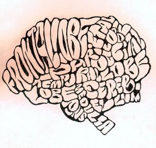 List o\' Books: Neuroscience and Neurological Illness   neuravinci